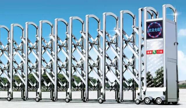 从电动伸缩门在中国打开市场以来,佛山一直是电动伸缩门的阵地,为了电动门的健康发展,近日,佛山举行了自动门行业协会第一届理事会,担任协会副会长乃是我们九仕鼎机电设备有限公,我们南京九仕鼎分公司感到无比自豪。下面我们来看看大会发言:   自动门主要采用不锈钢或铝合金制成,这都是佛山的优势产业,产业链非常完善,其他城市没办法比。董事长说,近两年来这个行业的发展呈现下滑趋势,一方面由于市场大环境不好,另一方面是产业基础完善、准入门槛低,造成了恶性竞争。   协会会长表示,针对行业中极少数企业存在的拖欠供应商货款